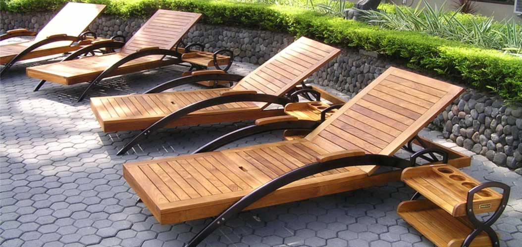 Patio Furniture Makers.Garden Teak Outdoor Furniture Indonesia Furniture Manufacture